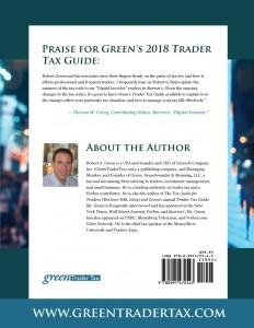 2018-Green-Trader_12-27-17-back