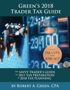 2018-Green-Trader_12-27-17-front