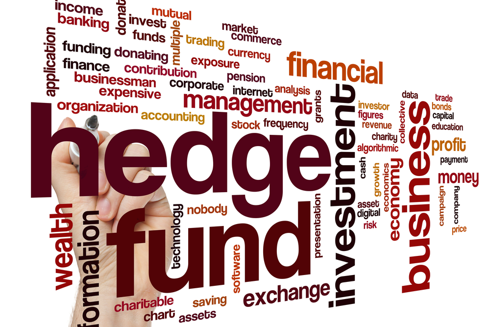 Hedge Fund Investors Benefited From Tax Advantages Over Separately Managed Accounts SMA For Many Years The 2017 Cuts And Jobs Act TCJA Widened