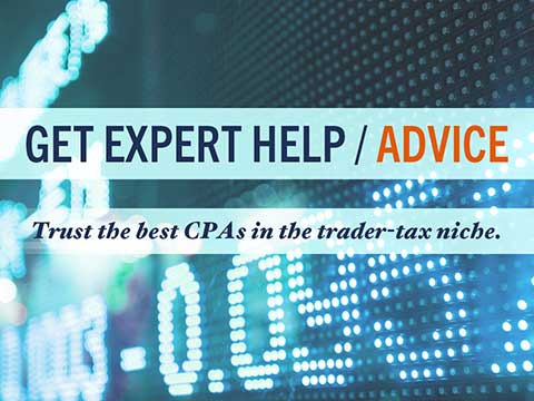 Get expert help and advice