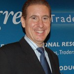 Robert A. Green, CPA CEO GreenTraderTax