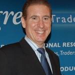 Robert A. Green, CPA CEO GreenTraderTax